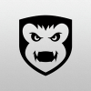 angry-gorilla-logo-template