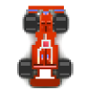 Formula Racing - Construct 2 Game Template