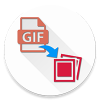 gif-to-image-android-app-source-code