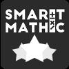 Smaritmathic - Math Game Unity Source Code
