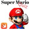 super-mario-quiz-trivia-ios-source-code
