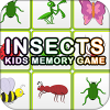 kids-memory-game-insects-unity-template