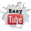 easytube-android-youtube-streaming-library