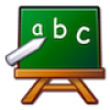 easy-lingos-ios-xcode-app-template