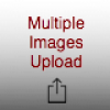 drag-and-drop-multiple-image-uploader-php-script