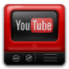 youtube-playlist-player-for-android-easytube