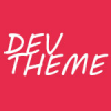 devtheme-one-page-parallax-html-template