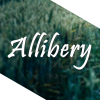 allibery-tumblr-theme