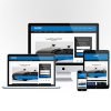 worc-wordpress-theme