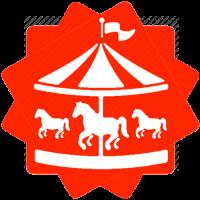 Manufacturer Carousel - PrestaShop Module