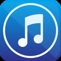 MP3 Search Script Pro PHP