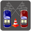 2-cars-challenge-unity-game-source-code