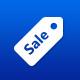 Domain for Sale PHP Script