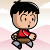 running-boy-world-android-source-code