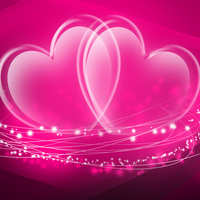 Love Calculator - iOS App Source Code