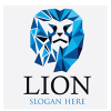 lion-king-logo-template