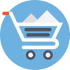e-commerce-app-android-source-code