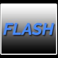 Flash – One Page Responsive HTML Business