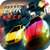 carrace-android-race-game-source-code