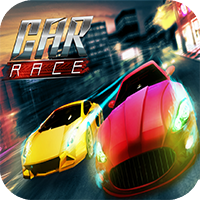 CarRace - Android Race Game Source Code