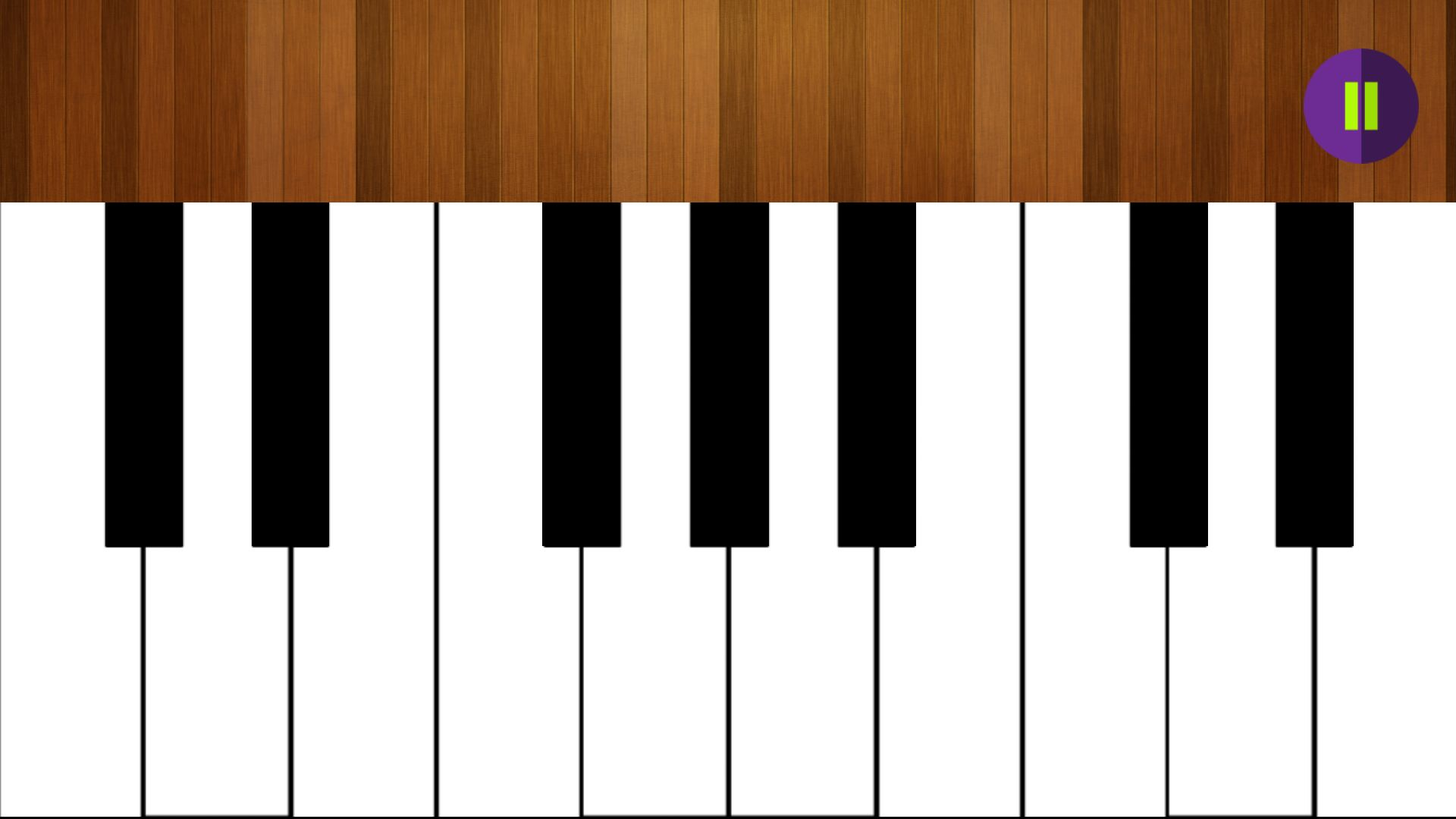InstruFun - Instrument Android App Source Code Screenshot 6
