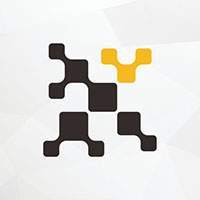 BoxCode - Logo Template
