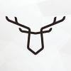 deerlijk-co-logo-template
