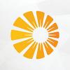 sunicon-logo-template