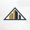 Three State - Logo Template