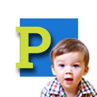 Primary -  Kindergarten School WordPress Theme