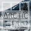 arctic-tumblr-theme