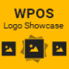 wp-logo-showcase-responsive-slider-pro