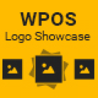 WP Logo Showcase Responsive Slider Pro