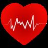 Medicine App UI Kit