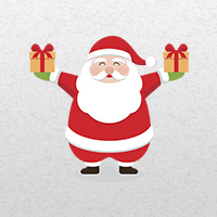 Christmas Icons Pack