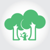 time-for-trees-logo-template