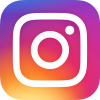 magento-2-instagram-user-feed