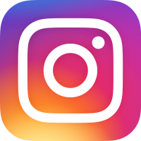 Magento 2 - Instagram User Feed