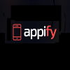 appify-one-page-mobile-app-wordpress-theme