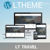 lt-travel-wordpress-travel-theme