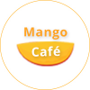 Mango Cafe - Restaurant HTML Template