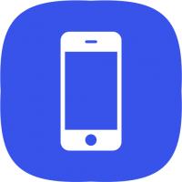 Local Deals - iOS Xcode App Source Code