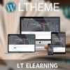 LT eLearning -  School Wordpress Theme
