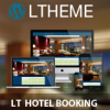 lt-hotel-booking-responsive-wordpress-theme