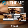 lt-law-legal-wordpress-theme
