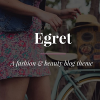 egret-fashion-and-beauty-wordpress-theme