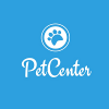 pet-center-vets-theme