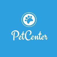 Pet Center Vets Theme