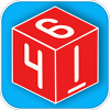 Brain Cube - Unity Game Source Code