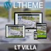 lt-villa-responsive-villa-wordpress-theme